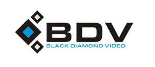 Black Diamond Video