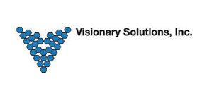 Visionary Solutions Inc.